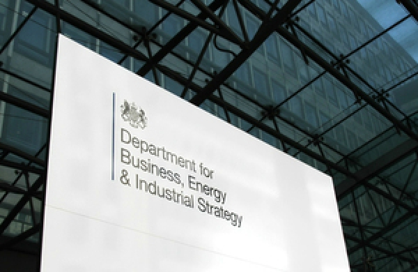 Government launches new Office for Product Safety and Standards