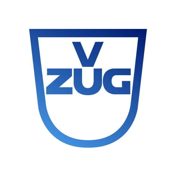 V-Zug to pull retail operation from uk market